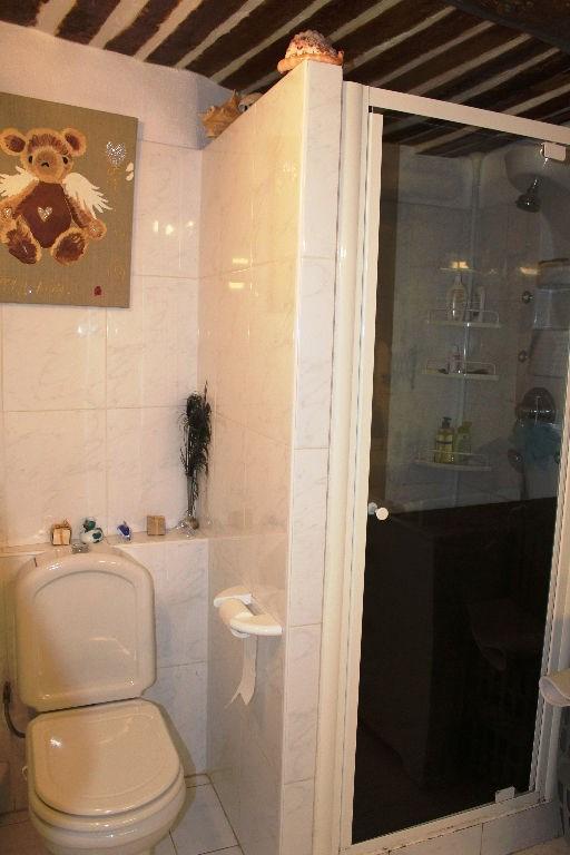 Sale apartment Lambesc 189500€ - Picture 8