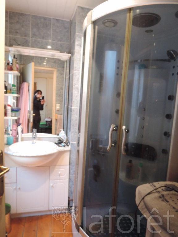 Vente maison / villa Pont audemer 77500€ - Photo 5