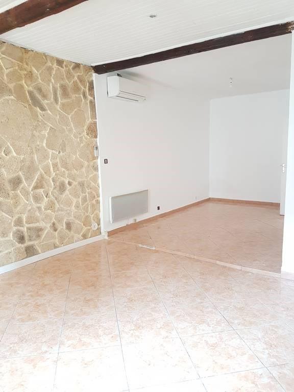 Alquiler  apartamento Avignon 490€ CC - Fotografía 5