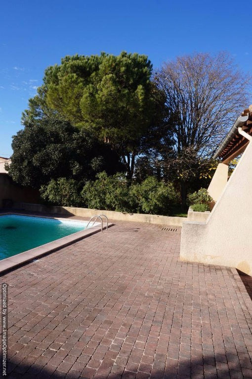 Sale house / villa Bram 294 000€ - Picture 2