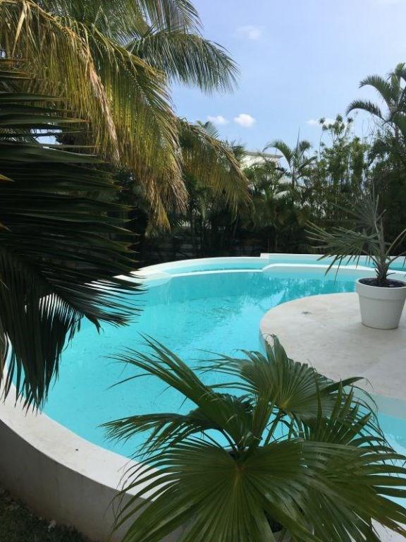 Location maison / villa Saint paul 3200€ CC - Photo 2