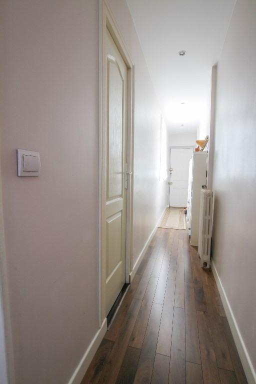 Vente appartement Asnieres sur seine 209000€ - Photo 5