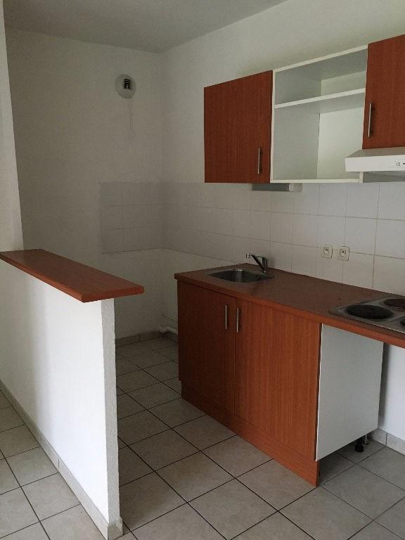 Produit d'investissement appartement Limoges 108000€ - Photo 4
