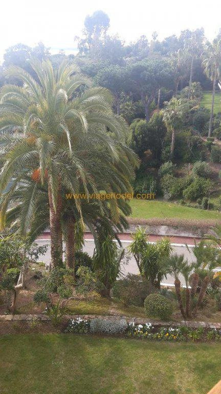 Viager appartement Golfe-juan 230 000€ - Photo 24