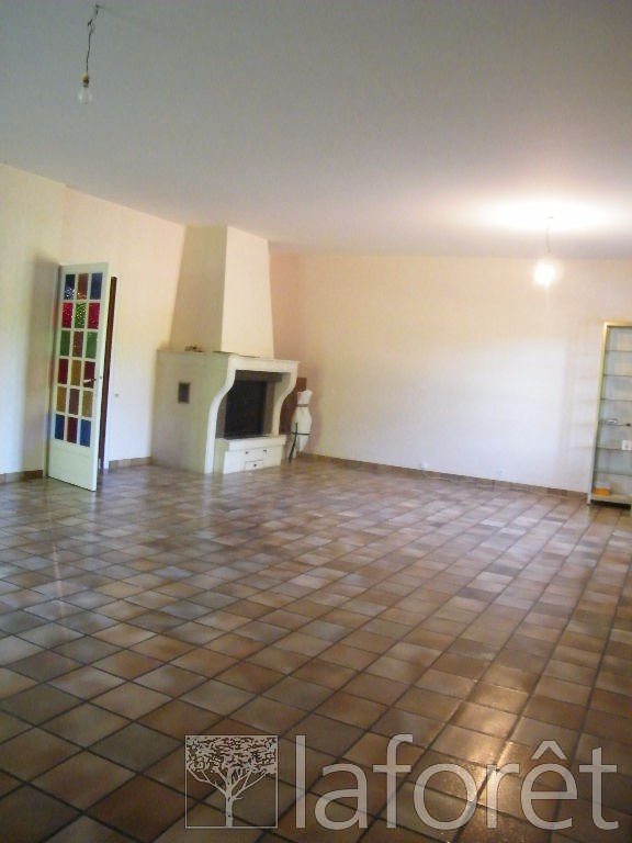 Vente maison / villa Vezins 297 800€ - Photo 5