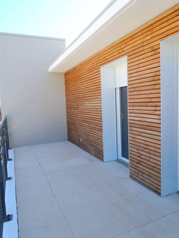 Alquiler  apartamento Avignon 595€ CC - Fotografía 6