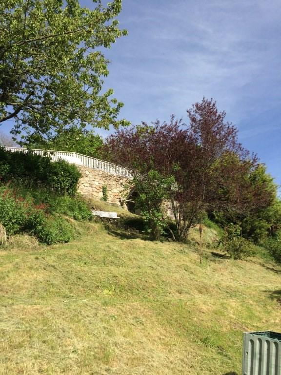 Vente maison / villa Saint-étienne 139000€ - Photo 8