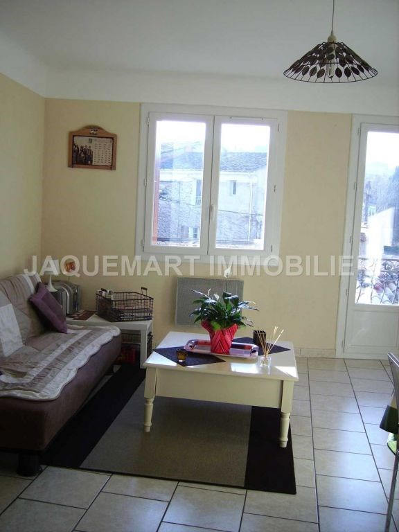 Vente immeuble Lambesc 240 000€ - Photo 1