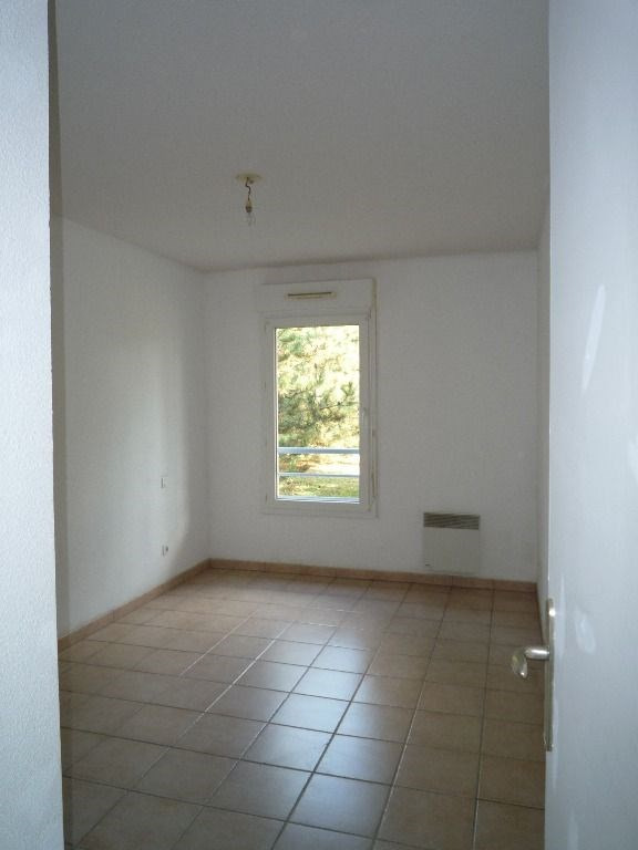 Apartment - 2 room (s) - 44.1 m2