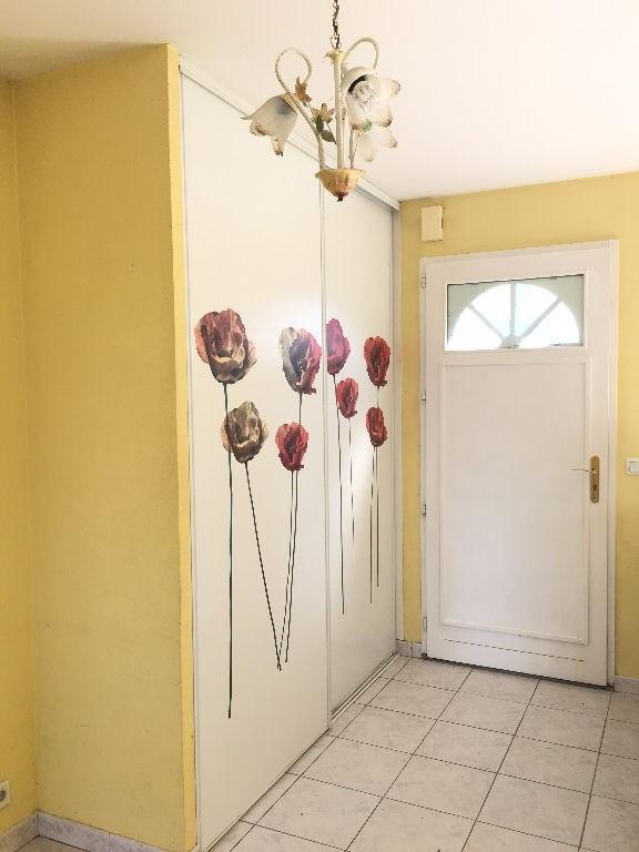 Sale house / villa Saint sulpice les feuilles 134500€ - Picture 4