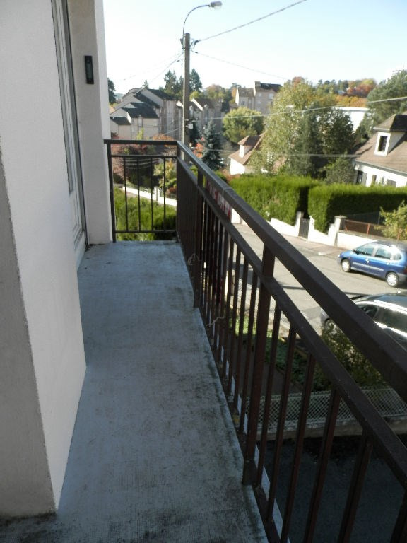Rental apartment Limoges 650€ CC - Picture 6