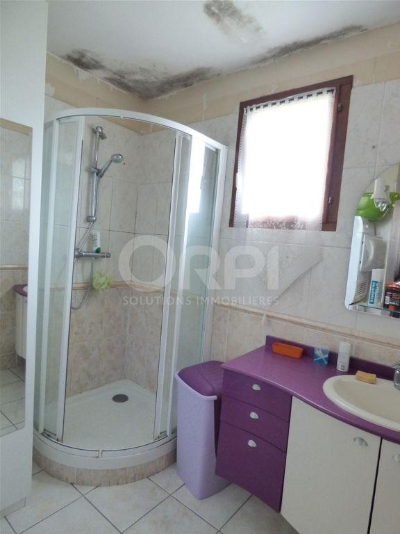Sale house / villa Les thilliers-en-vexin 174000€ - Picture 6