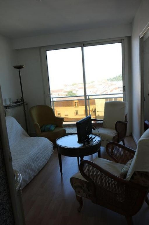 Vente appartement Agen 102 000€ - Photo 2