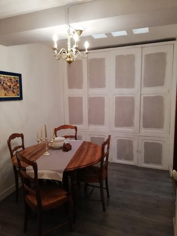 Location maison / villa Bram 530€ CC - Photo 8