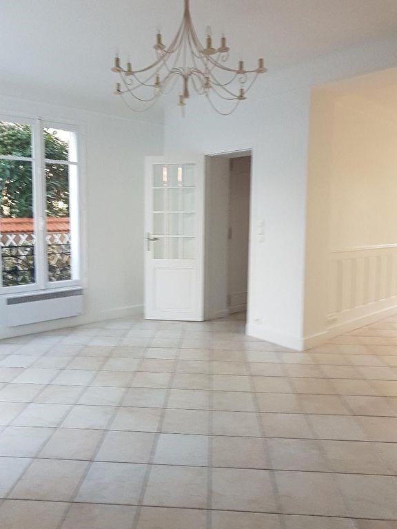 Rental house / villa Chatou 3500€ CC - Picture 4