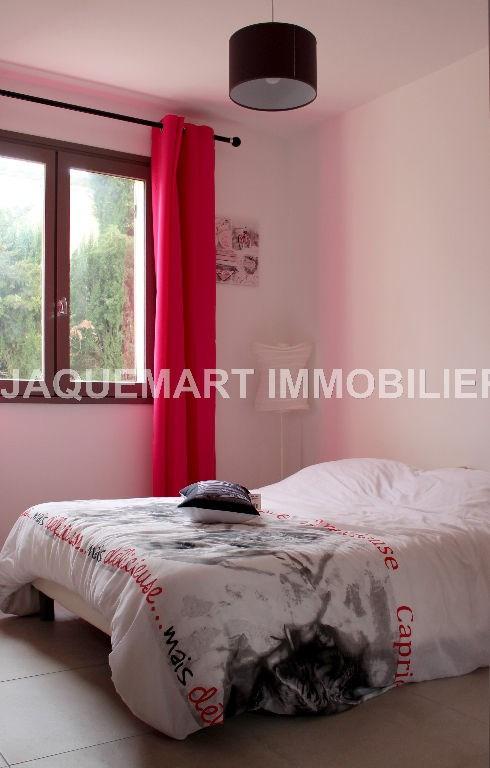 Sale house / villa Lambesc 399000€ - Picture 7