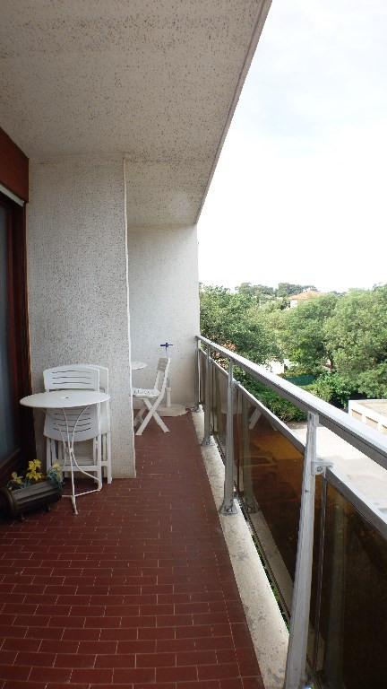 Location appartement Toulon 740€ CC - Photo 7