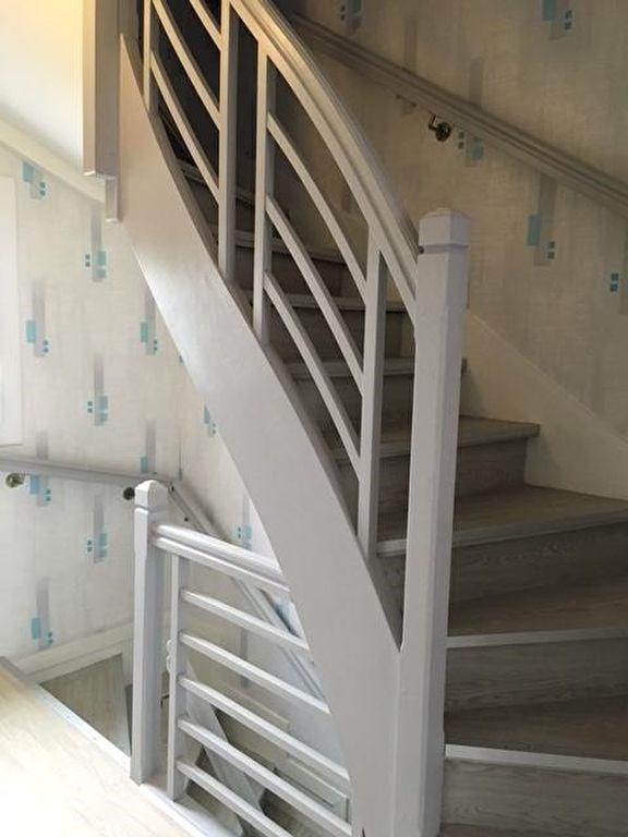 Vente maison / villa Limoges 144900€ - Photo 4