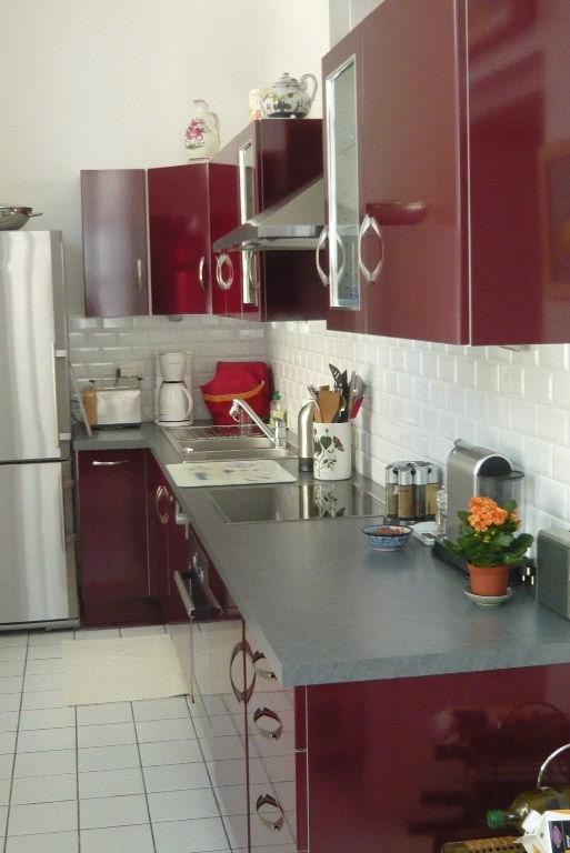 Vente appartement La rochelle 499000€ - Photo 8