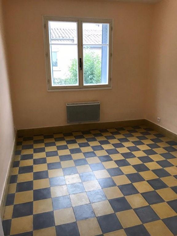 Vente maison / villa Bram 130000€ - Photo 1