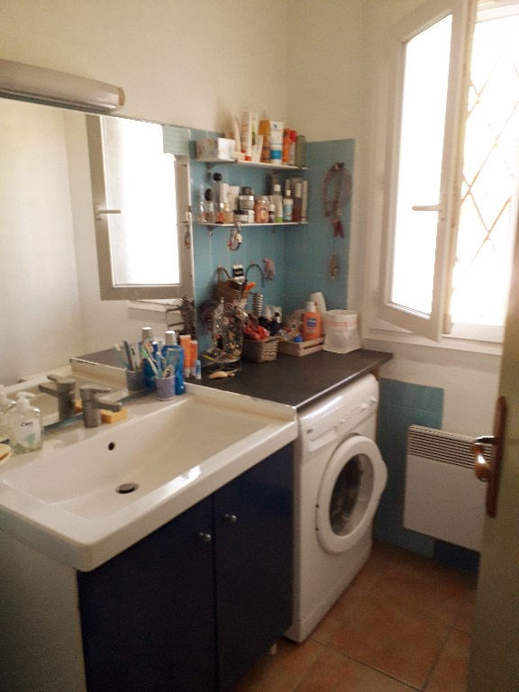 Rental apartment Bram 400€ CC - Picture 6
