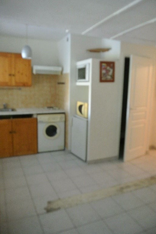 Location appartement Cagnes sur mer 450€ CC - Photo 3