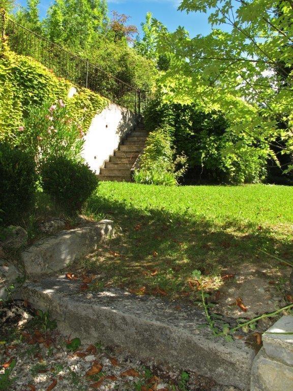 Vente de prestige maison / villa Mirabel-et-blacons 670000€ - Photo 19