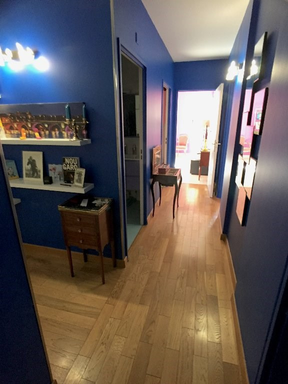 Vente appartement Toulouse 697 000€ - Photo 8