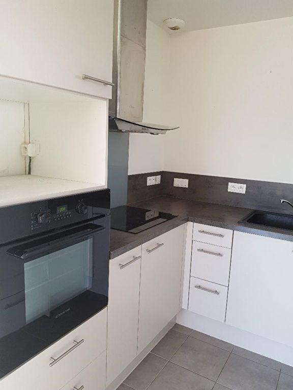 Sale house / villa Biscarrosse 252300€ - Picture 2