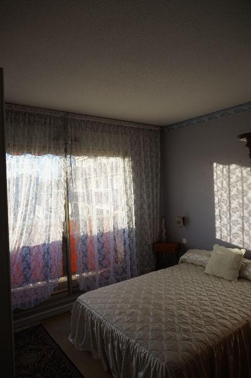 Vente appartement Cagnes sur mer 189000€ - Photo 3