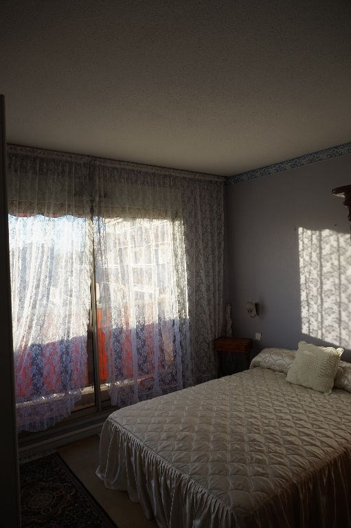 Vendita appartamento Cagnes sur mer 189000€ - Fotografia 3