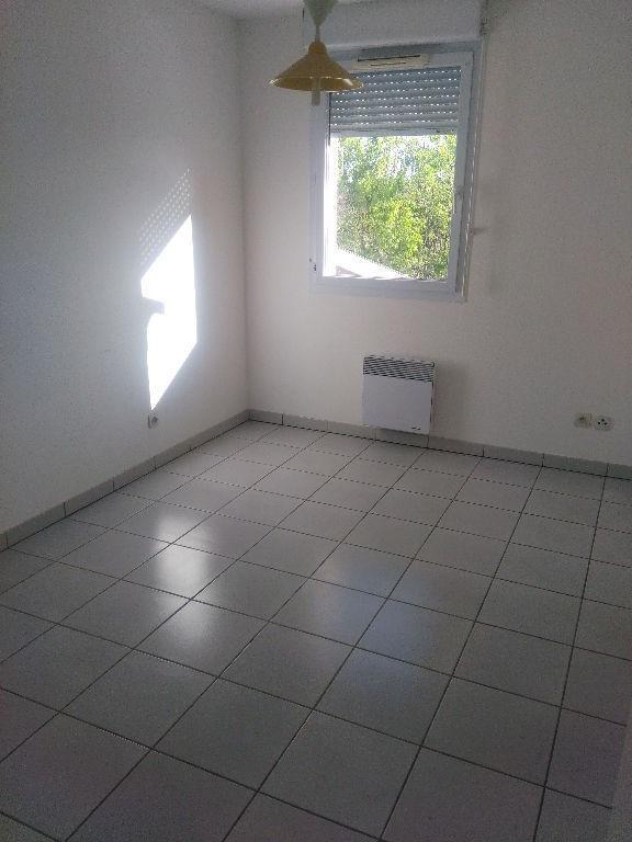Rental apartment Colomiers 564€ CC - Picture 2