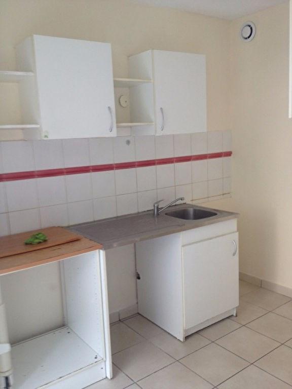 Sale apartment Cagnes sur mer 169000€ - Picture 4