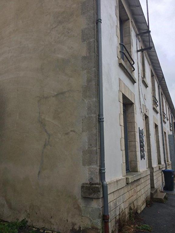 Vente maison / villa La rochelle 214000€ - Photo 3