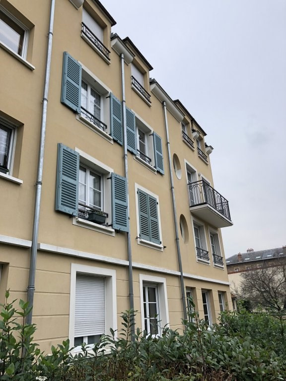 Vente appartement Corbeil essonnes 129000€ - Photo 5