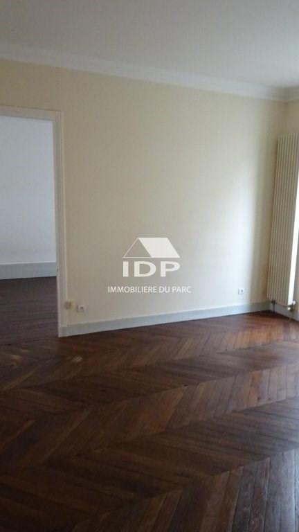 Vente appartement Corbeil-essonnes 99000€ - Photo 1