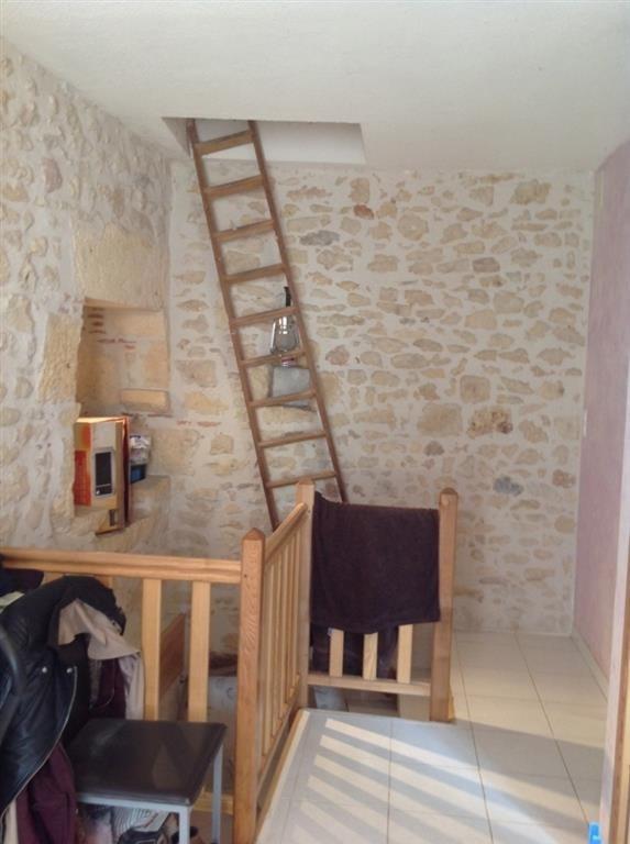 Vente maison / villa Lalinde 76000€ - Photo 4