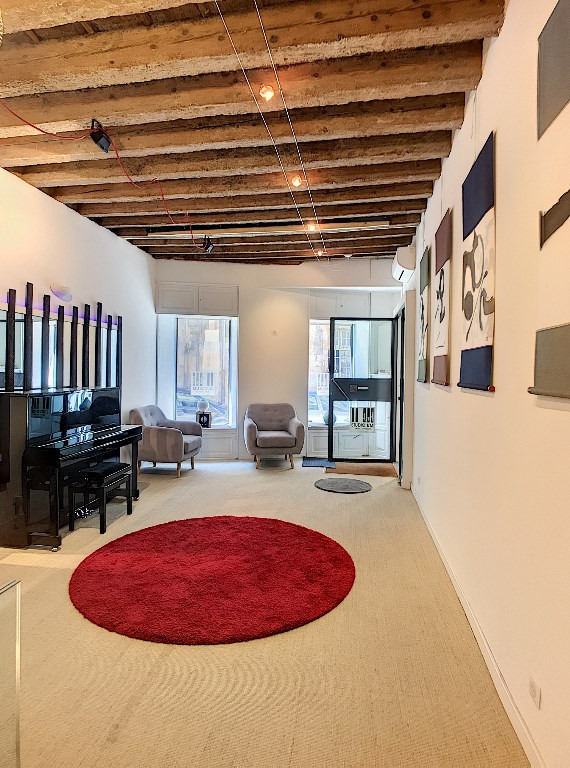 Sale empty room/storage Avignon 210000€ - Picture 5