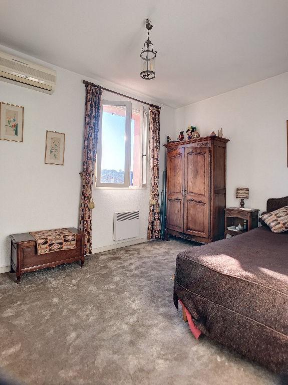 Vente maison / villa La colle sur loup 435000€ - Photo 8