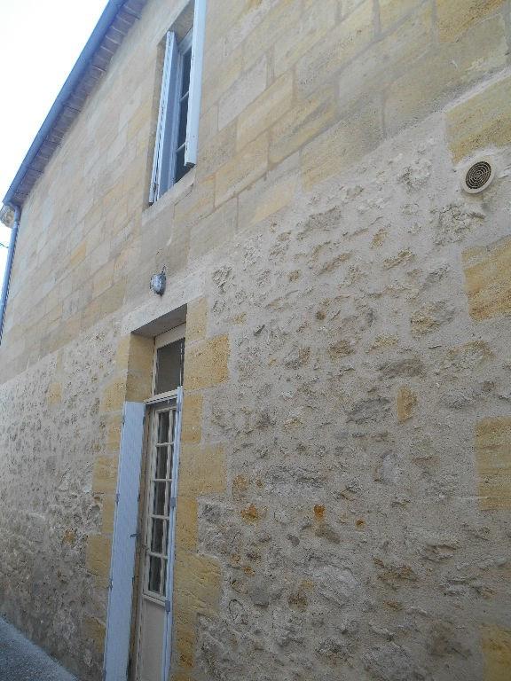 Vente maison / villa Secteur la brede 197000€ - Photo 2
