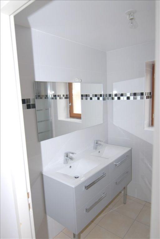 Rental apartment Linas 990€ CC - Picture 4