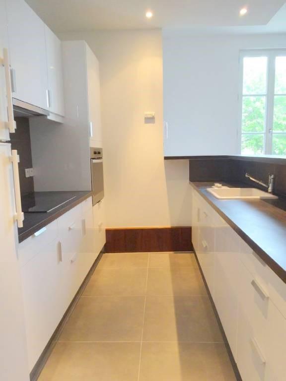 Location appartement Avignon 1200€ CC - Photo 2