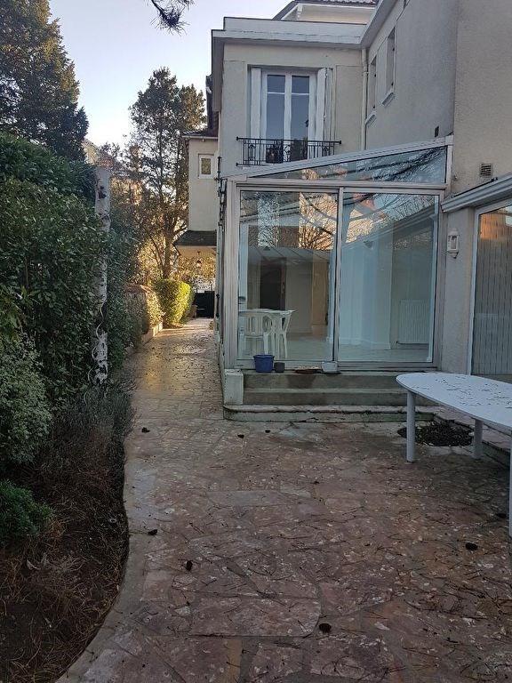 Rental house / villa Chatou 3500€ CC - Picture 10