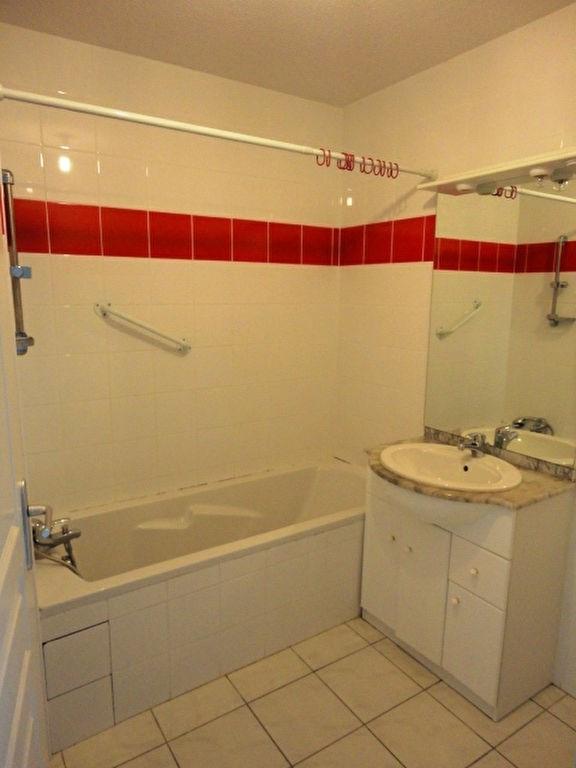 Vente appartement Aire sur l adour 125000€ - Photo 3
