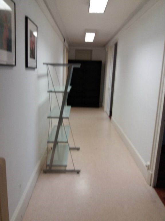 Vente appartement Grenoble 480 000€ - Photo 11