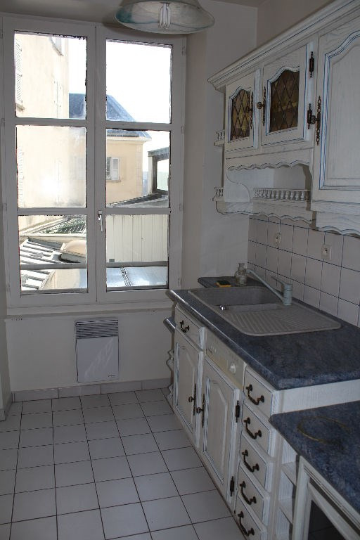 Sale apartment Meaux 175 000€ - Picture 2