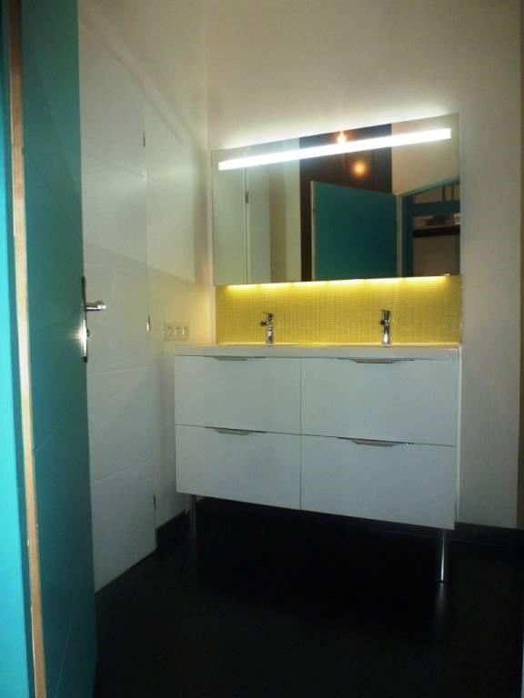 Vente appartement Grenoble 237000€ - Photo 13