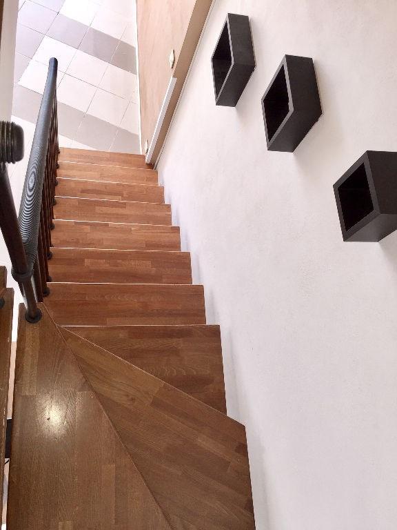 Vente appartement Nice 319500€ - Photo 7