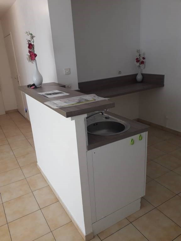 Location appartement Linas 1 201€ CC - Photo 4