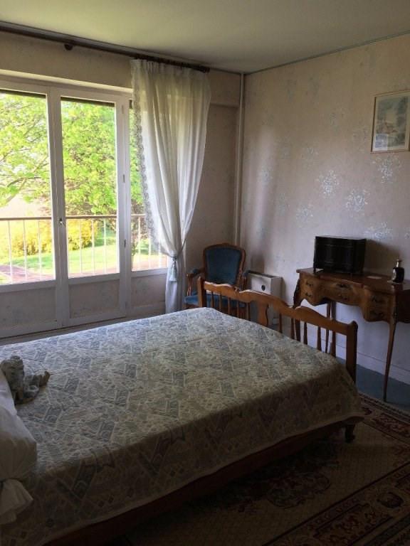 Vente appartement Chennevières-sur-marne 209000€ - Photo 6